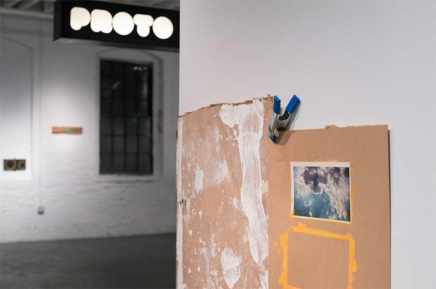 PROTO Exhibitions