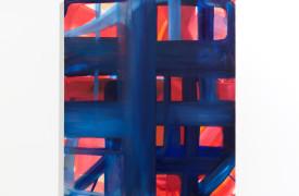 Katherine Mojzsis, Revealer, 2015