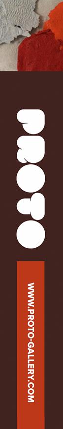 Proto Gallery — MÉNAGE