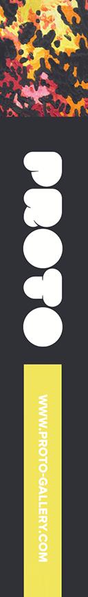 Proto Gallery — FALSE INDIGO