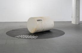 Nick De Pirro, Cursed Neumann, 2010